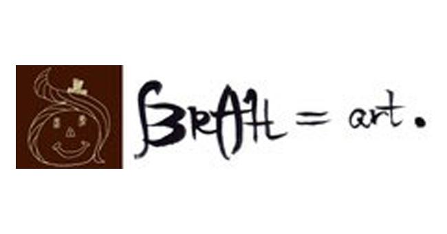 定非営利活動法人BRAH=art.(ブラフアート)