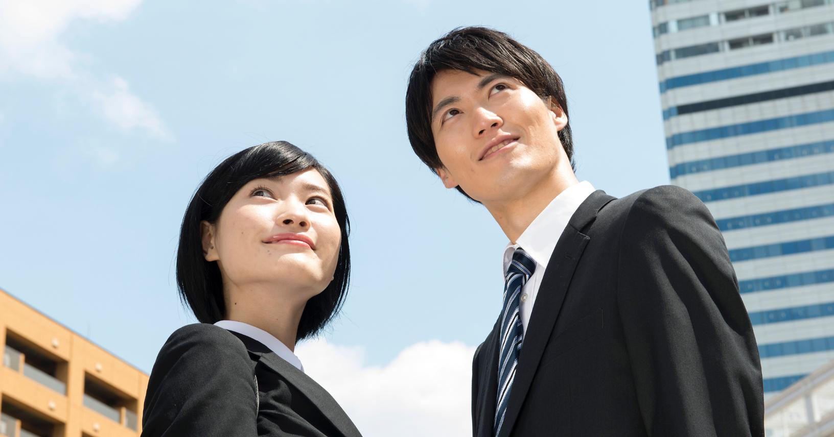 平成29年度 産業人材育成・確保のグッドジョブプロジェクト(滋賀県)